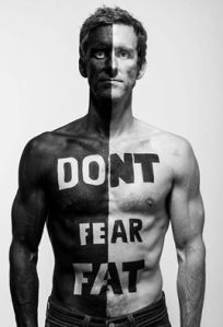 Dont Fear Fat