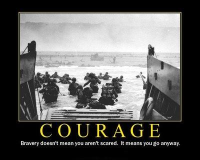 d_day_courage