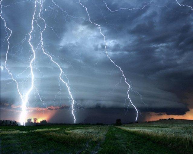lightening_storm