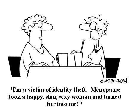 menopause-cartoon-024
