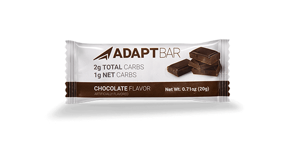 Adapt Bar Chocolate