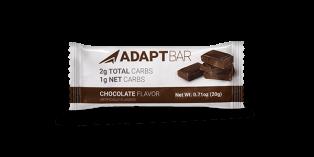 Adapt Bar Chocolate