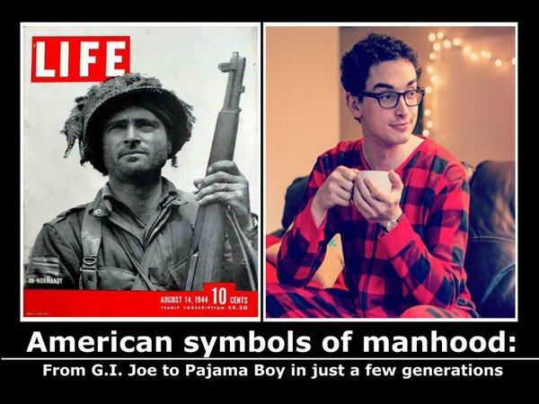 Symbolsofmanhood