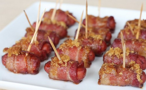 bacon-cocktail-weenies