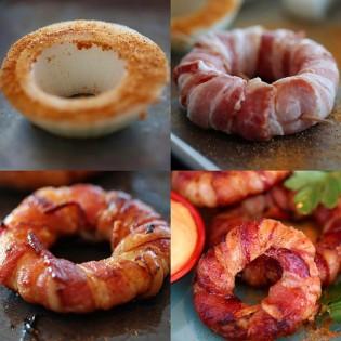 BaconWrappedOnionRings